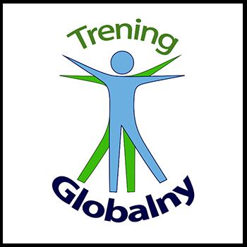 Trening Globalny