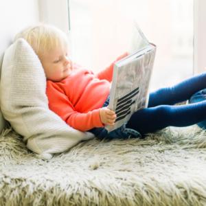 Zestaw ćwiczeń – czytanie