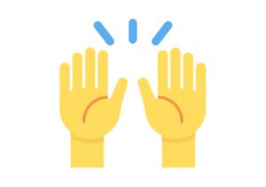 Pakiet ćwiczeń rąk